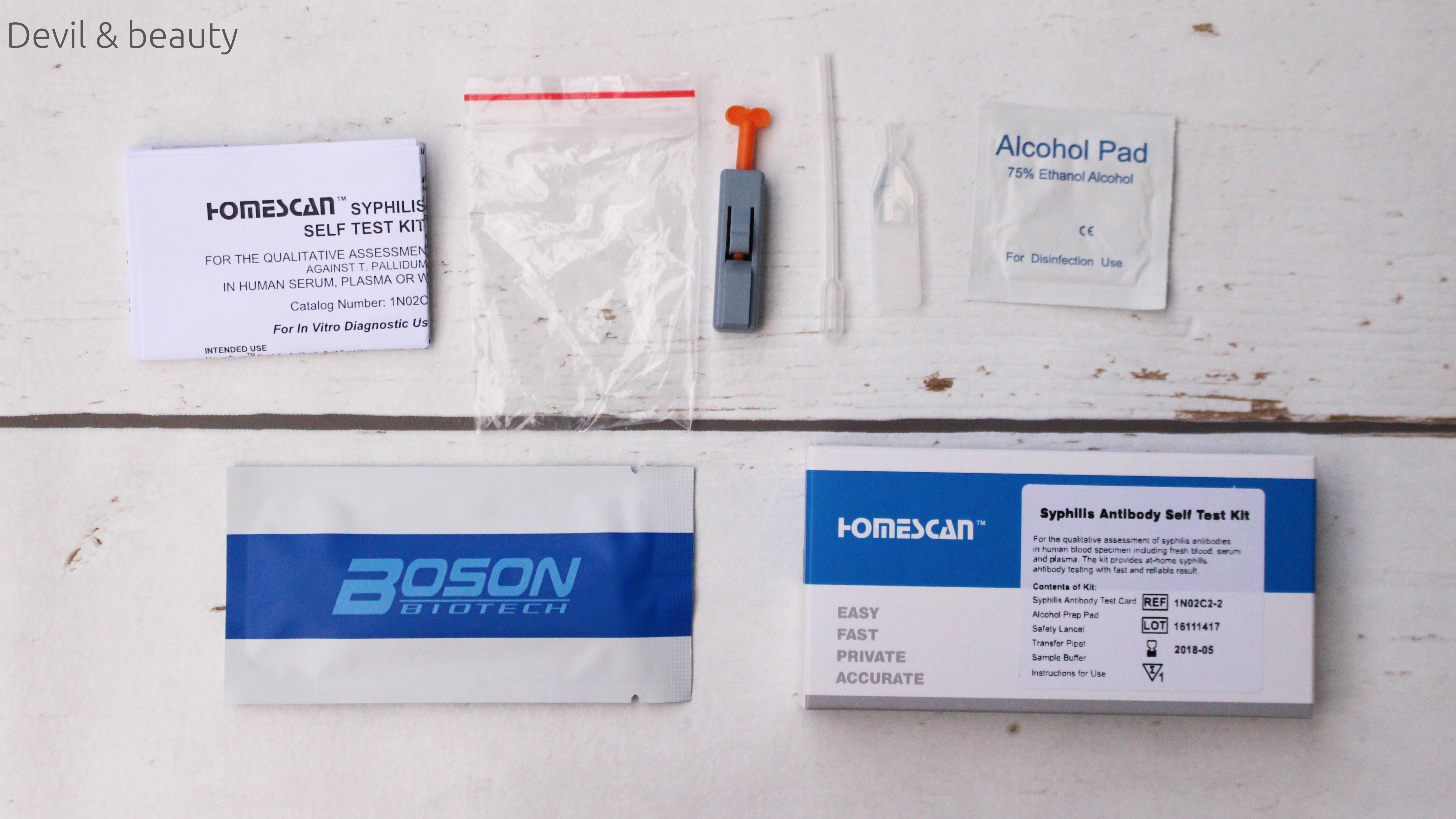 boson-syphilis-antiboby-self-test-kit4 - image