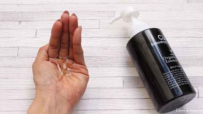 chapup-shampoo5 - image