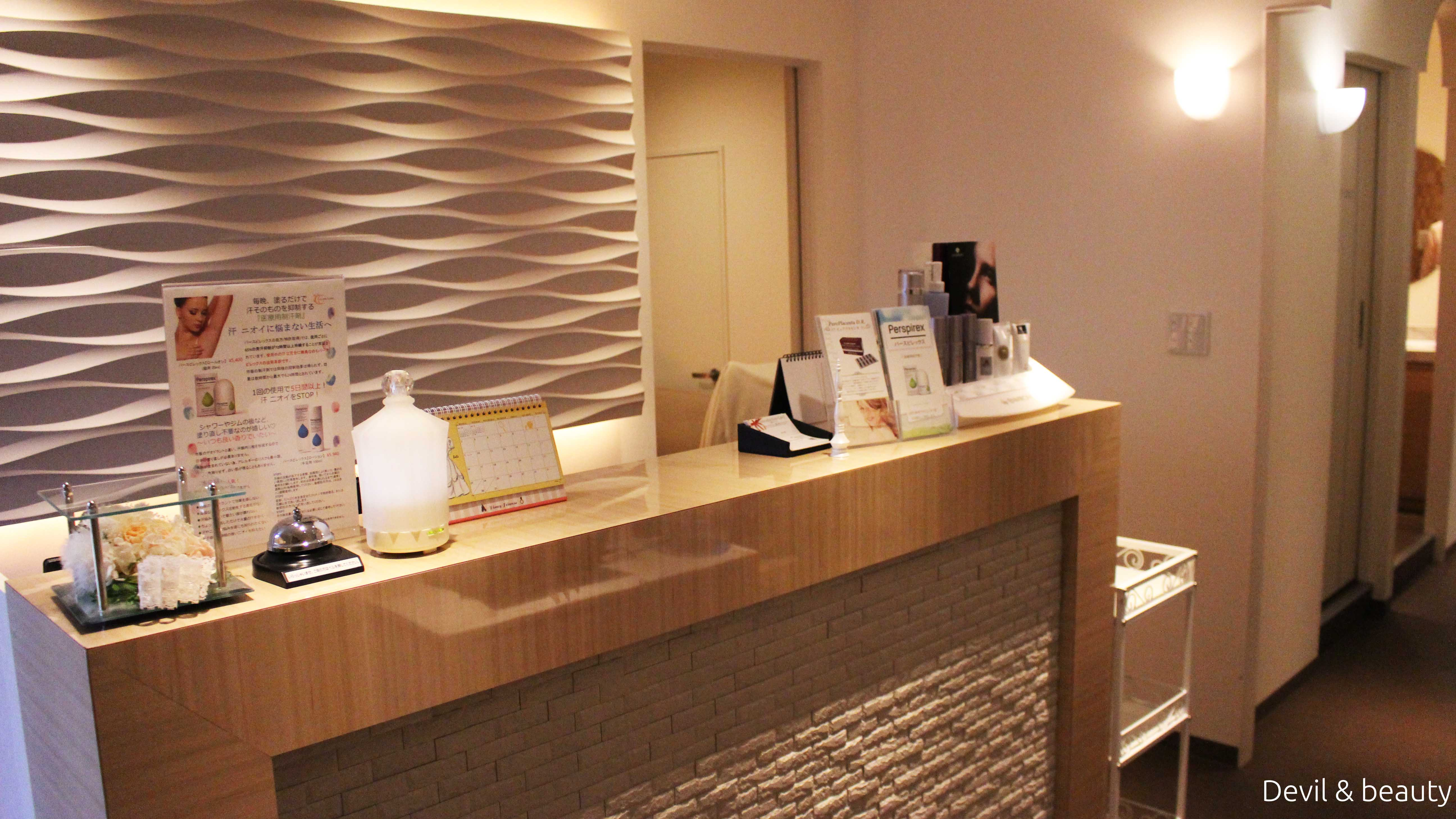 clair-clinic4 - image
