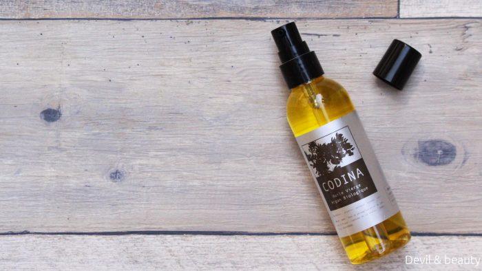 codina-argan-oil10-e1495790123460 - image