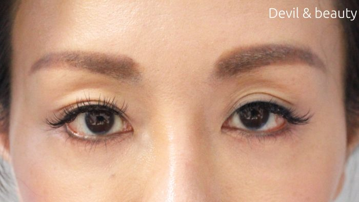 crazy-shop-of-eyelash-extension12-e1470544488346 - image