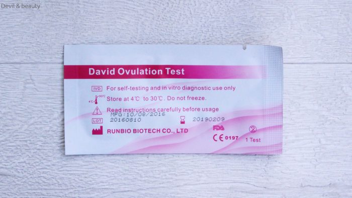 david-ovulation-test5-e1488901994285 - image