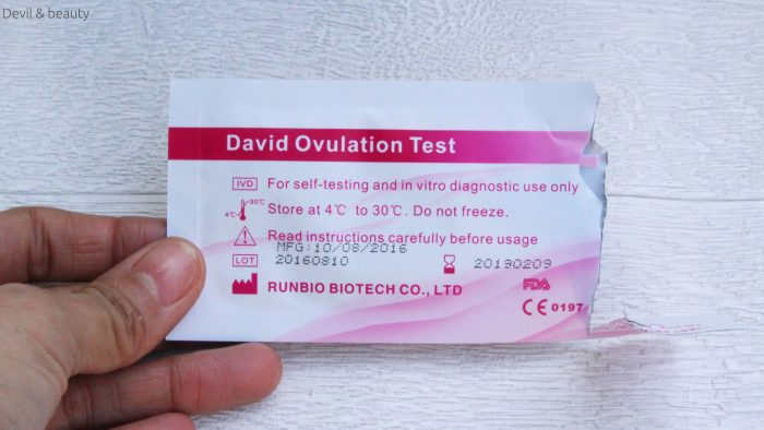 david-ovulation-test6-e1488902015577 - image