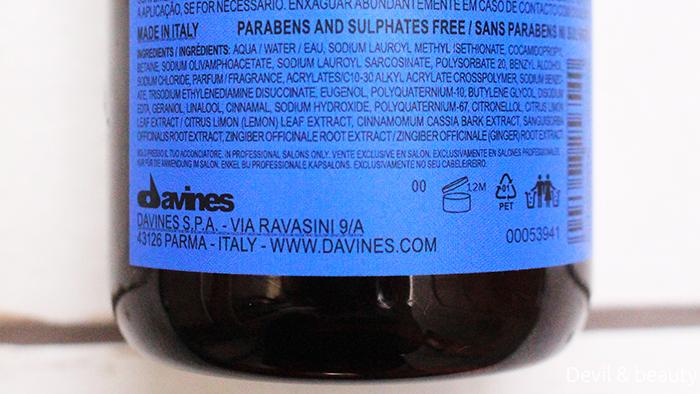 davines-naturaltech-rebalancing9 - image