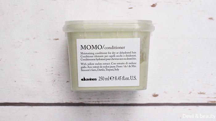 davinesessential-momo-conditioner4 - image