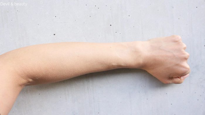 depilation-arms1-e1487398997523 - image