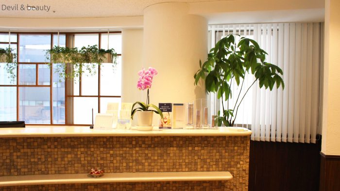 doctor-matsui-clinic5-e1474264068423 - image
