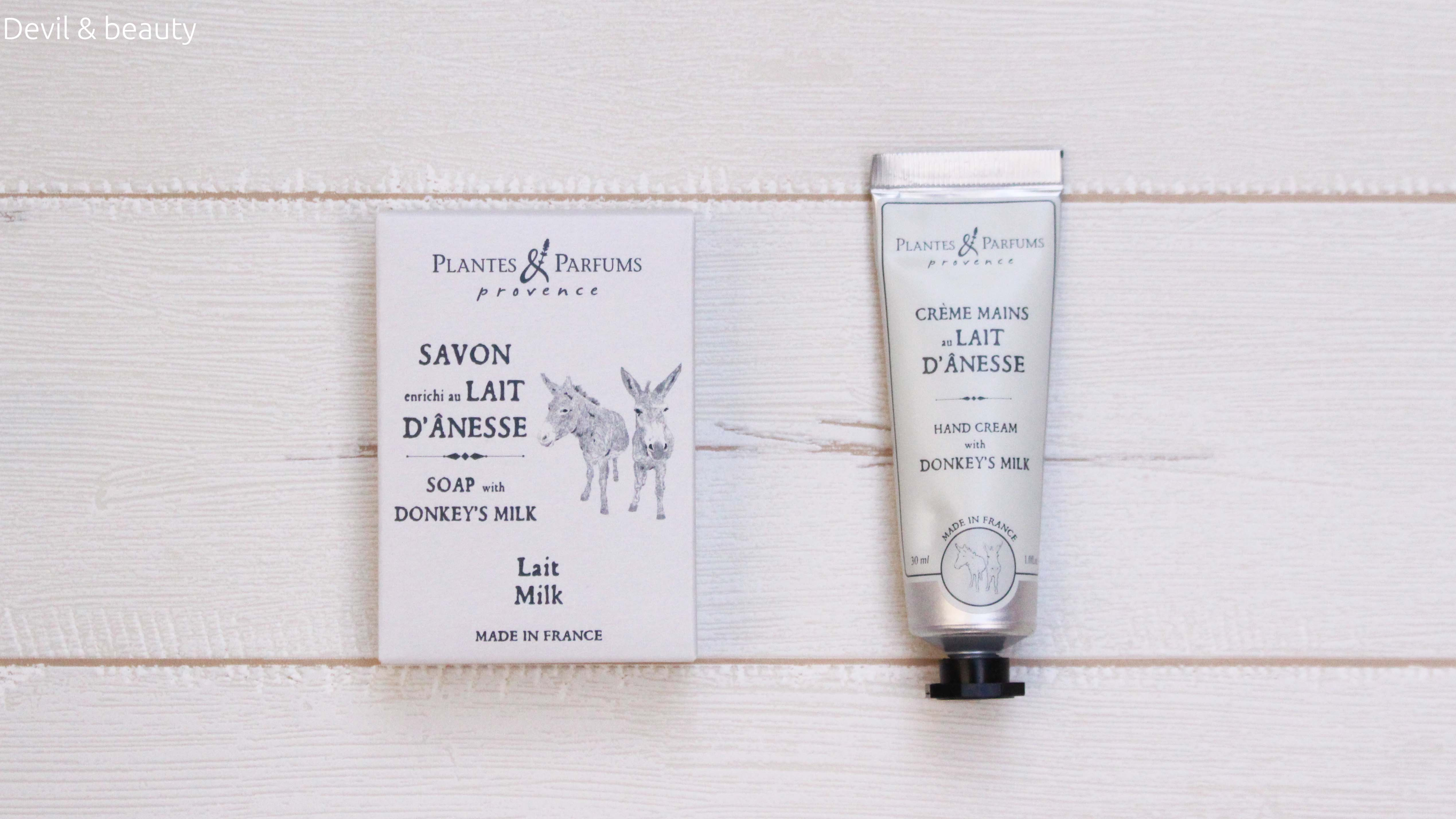 donkeys-soap-hand-cream6 - image