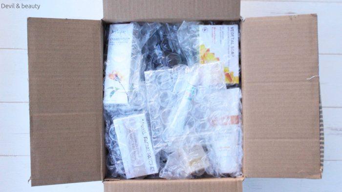 erbaviva-hand-cream2-e1481532105890 - image
