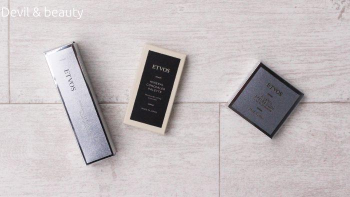 etvos-mineral-concealer-palette4-e1490617352183 - image