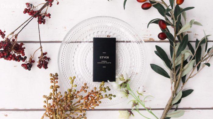etvos-mineral-concealer-palette5-e1490625011598 - image
