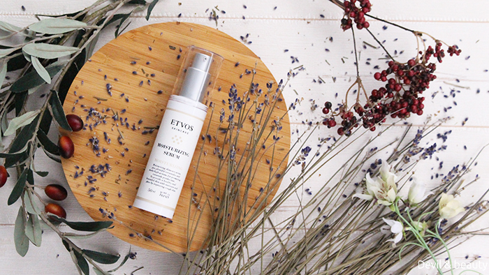 etvos-moisturizing-serum2 - image