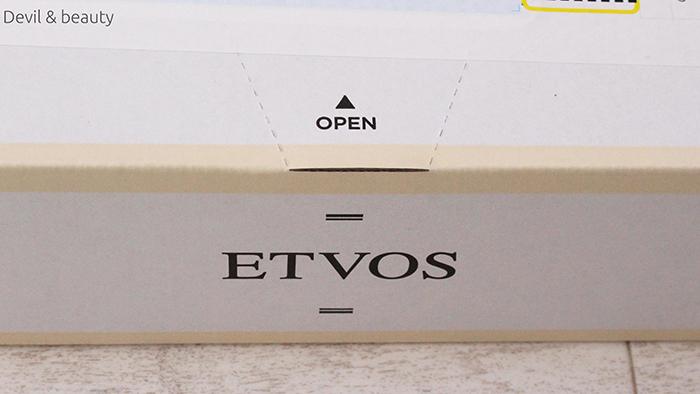etvos-moisturizing-serum8-1 - image