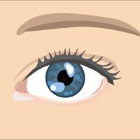 eye3-200x200 - image