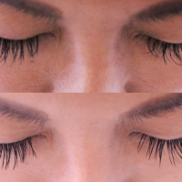 eyelash-extension-salon-of-charme-200x200 - image