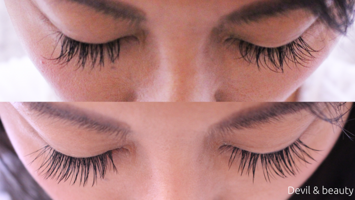 eyelash-extension-salon-of-charme