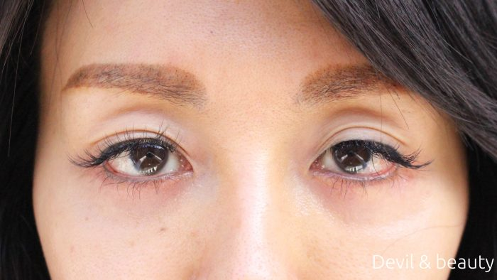 eyelash-extension-salon-of-charme8-e1468829585396 - image