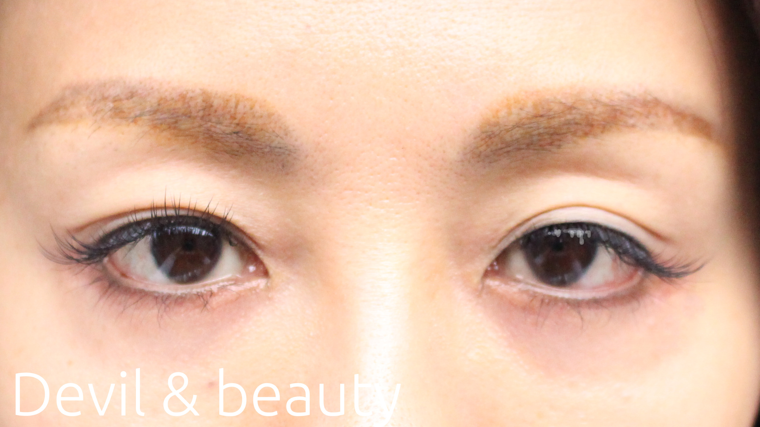 eyelash-salon-makiriya-after - image