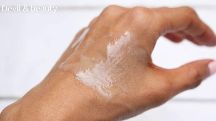 fancl-mild-cleansing-oil15-e1490442981100 - image