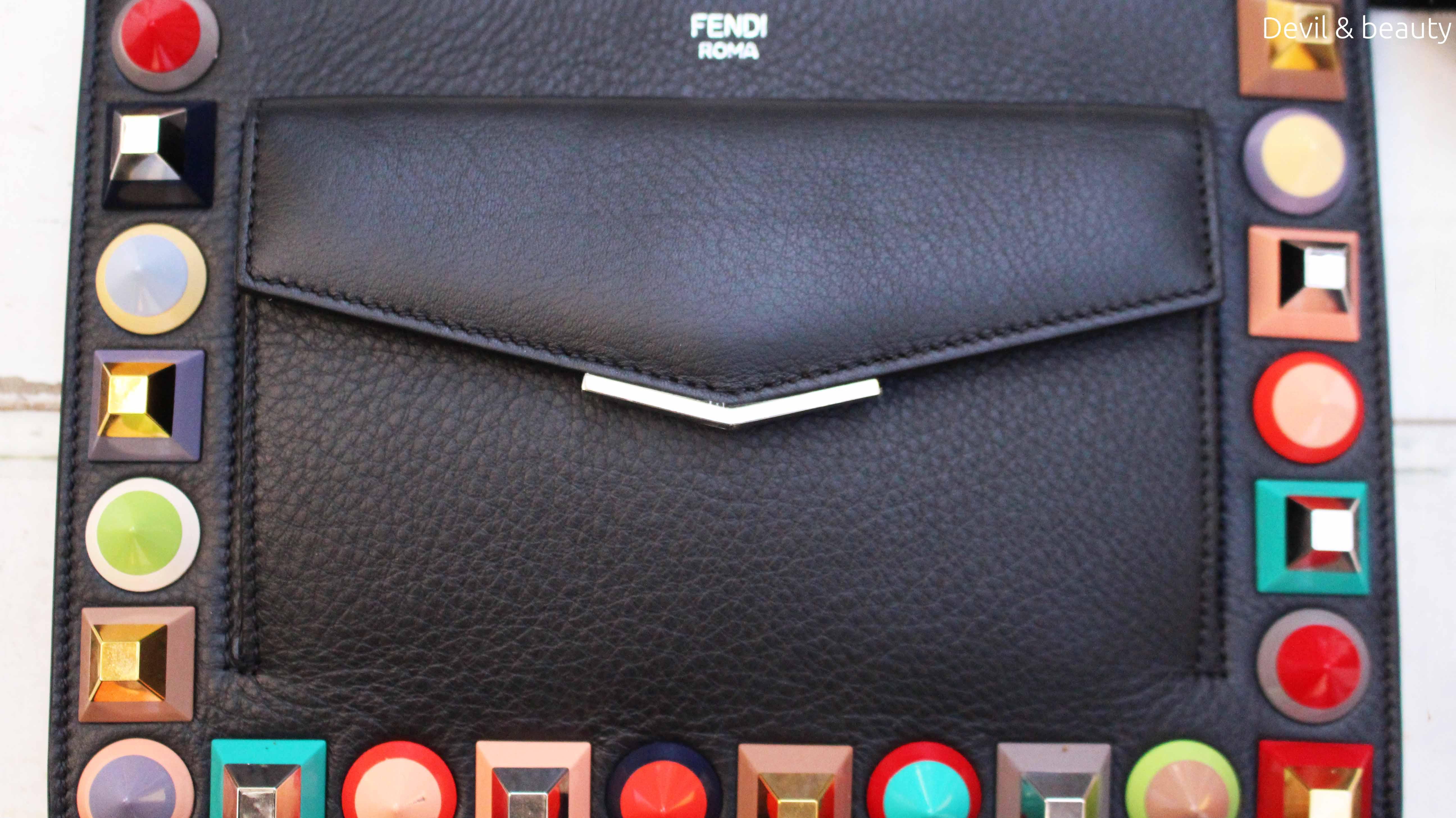 fendi-mini2jours-clutch11 - image