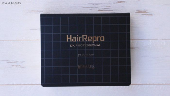 hair-repro-travelset5-e1487231799466 - image