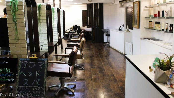 hair-studio-baretta5