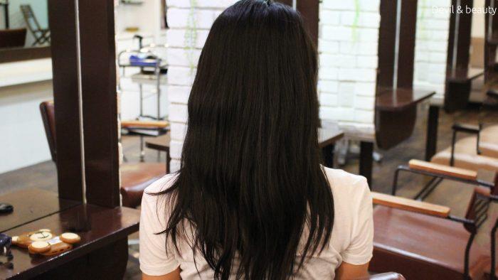 hair-studio-baretta6