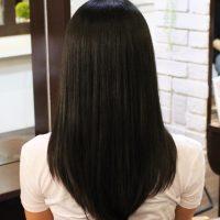 hair-studio-baretta7-200x200 - image