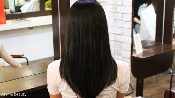 hair-studio-baretta7