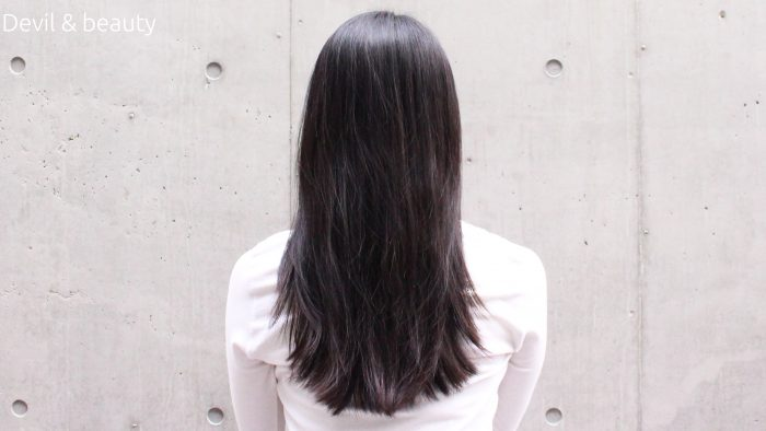 hairbeauron-straight-day-10-e1491122379137 - image