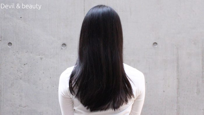 hairbeauron-straight-day-11-e1491122395916 - image