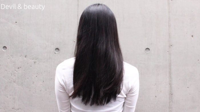 hairbeauron-straight-day-13-e1491122423617 - image