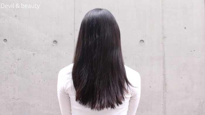 hairbeauron-straight-day-14-e1491122437530 - image