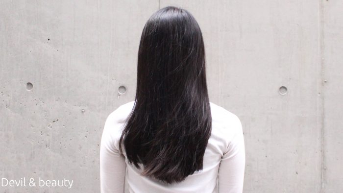 hairbeauron-straight-day-29-1-e1492956568314 - image