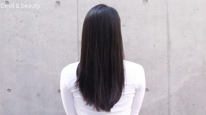 hairbeauron-straight-day-3-e1490533320977 - image