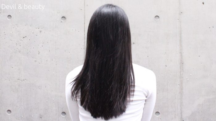 hairbeauron-straight-day-7-e1490533442619 - image