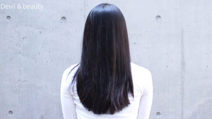 hairbeauron-straight-day-9-e1491119944649 - image
