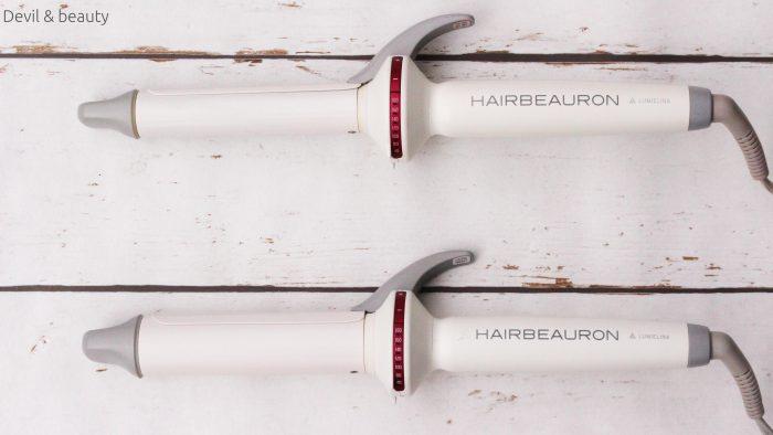 hairbeauron1-e1489580945892 - image