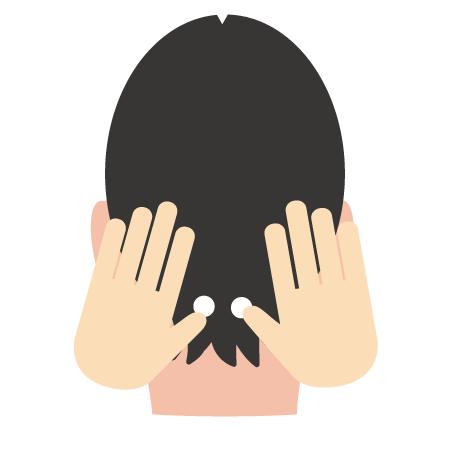 haircare4 - image