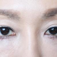 hamura17-5-200x200 - image