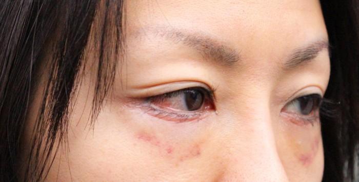 hamura18-31-e1456305701579 - image