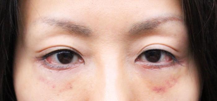 hamura19-3