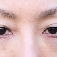 hamura27-3-200x200 - image