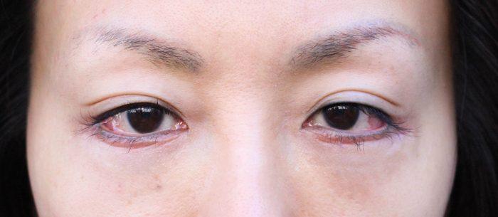 hamura27-31-e1486200590926 - image