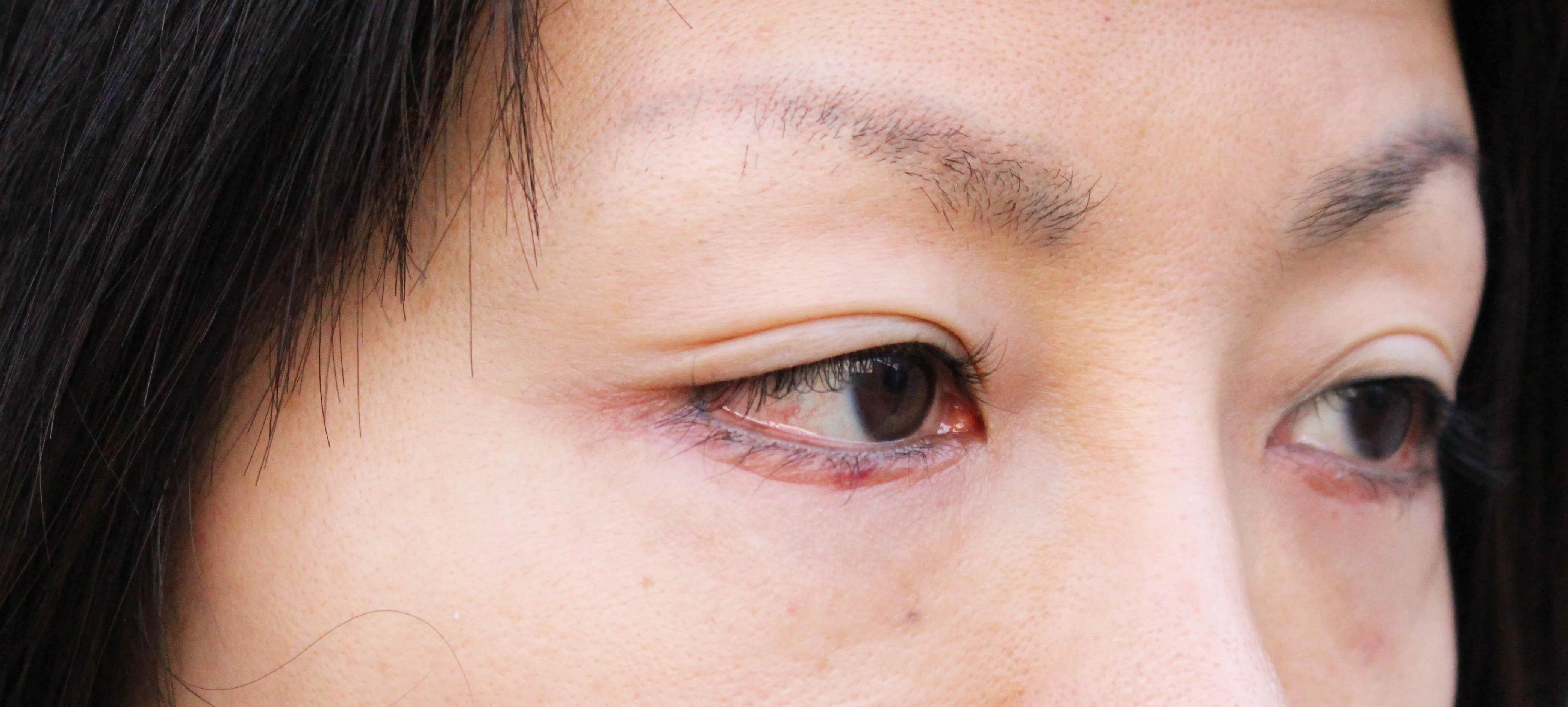 hamura28-1 - image