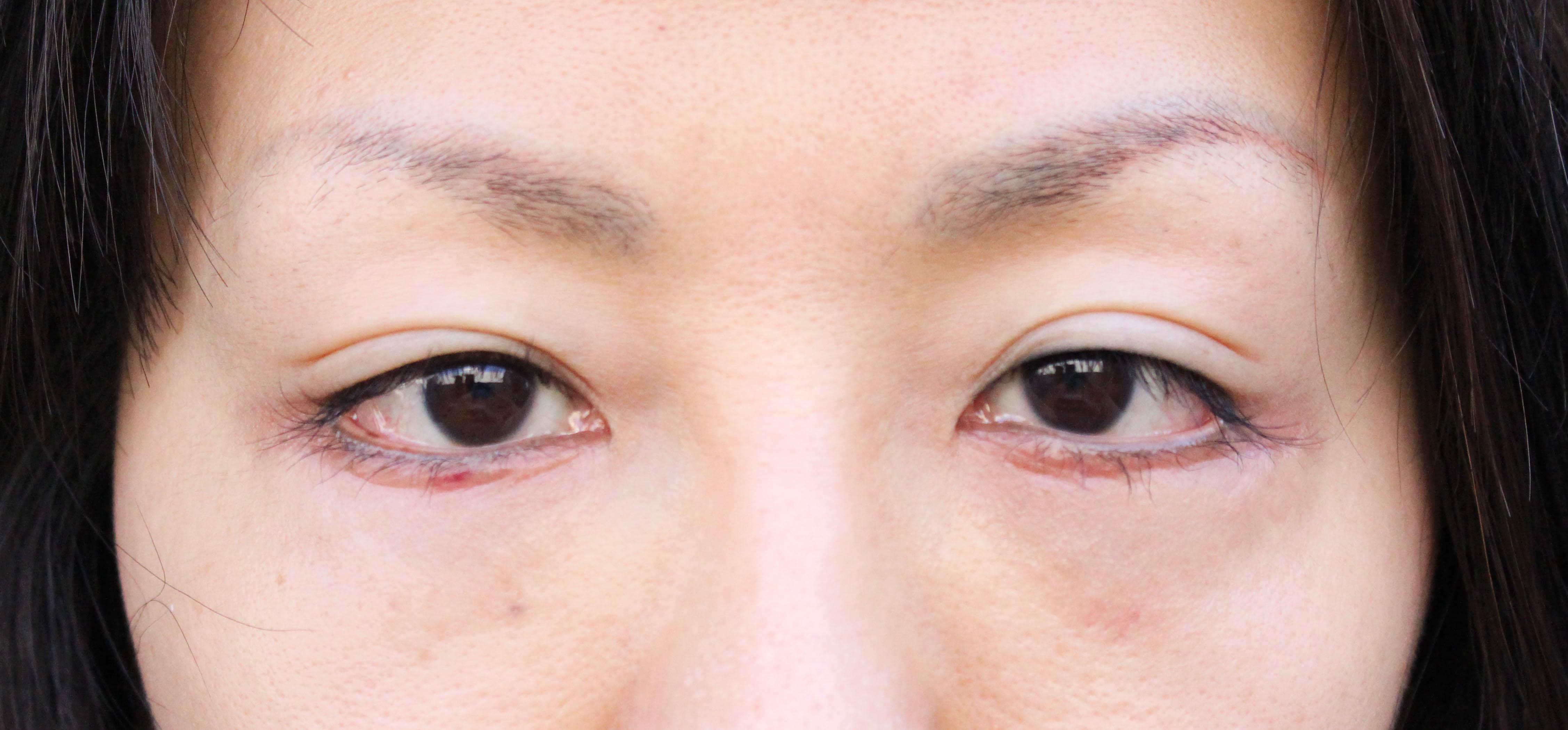 hamura28-3 - image