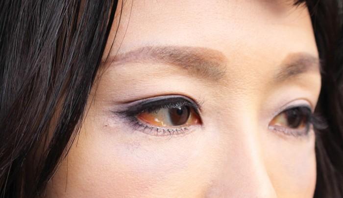 hamura8-41-e1456068023923 - image