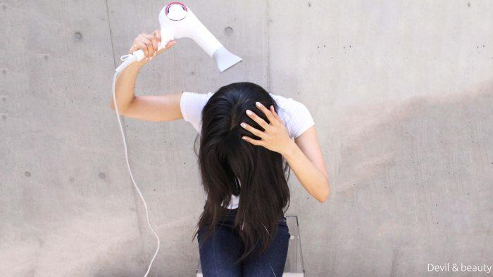 hand-blow2-e1495451626990 - image
