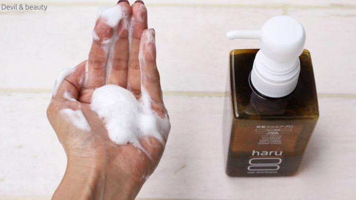 haru-shampoo10
