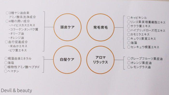 haru-shampoo11
